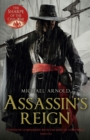 Assassin's Reign : Book 4 of The Civil War Chronicles - eBook