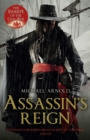 Assassin's Reign : Book 4 of The Civil War Chronicles - Book