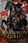 Warlord's Gold : Book 5 of The Civil War Chronicles - eBook