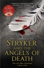 Stryker and the Angels of Death (Ebook) - eBook