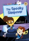 The Spooky Sleepover : (Gold Early Reader) - Book