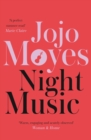 Night Music : 'Warm, engaging and acutely observed' - Woman and Home - eBook