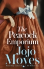 The Peacock Emporium : 'A charming and enchanting read' - Company - eBook