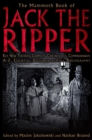 The Mammoth Book of Jack the Ripper - eBook