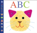 Alphaprints ABC : Alphaprints - Book