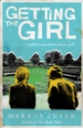 Getting the Girl - Book