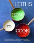 Leiths How to Cook - Book
