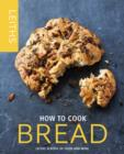 How to Cook Bread - Book