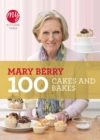 My Kitchen Table: 100 Cakes and Bakes - Book