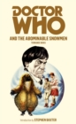 Doctor Who and the Abominable Snowmen - Book