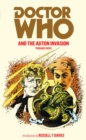 Doctor Who and the Auton Invasion - Book