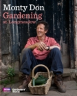 Gardening at Longmeadow - Book