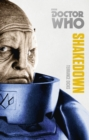 Doctor Who: Shakedown : The Monster Collection Edition - Book