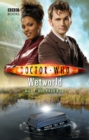 Doctor Who: Wetworld - Book