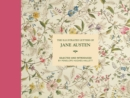The Illustrated Letters of Jane Austen : Selected and Introduced by Penelope Hughes-Hallett - Book