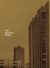 The Barbican Estate - eBook