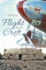 Flight from the Croft - Book