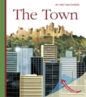 The Town - Book