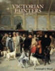 Victorian Painters - the Text - Book