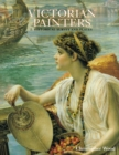 Dict of British Art Volume Iv Victorian Painters - the Plates - Book