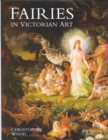 FAIRIES IN VICTORIAN ART - Book