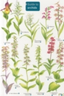 Guide to Orchids - Book