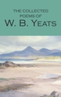 The Collected Poems of W.B. Yeats - Book