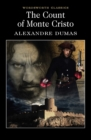 The Count of Monte Cristo - Book
