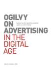 Ogilvy on Advertising - Book