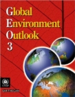 Global Environment Outlook 3 : Past, Present and Future Perspectives - Book