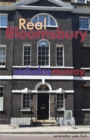 Real Bloomsbury - Book