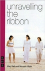 Unravelling the Ribbon - Book