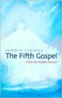 The Fifth Gospel : From the Akashic Records - Book