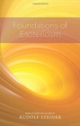 Foundations of Esotericism - Book