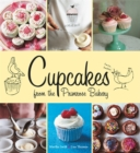 Cupcakes from the Primrose Bakery : Cupcakes from the Primrose Bakery - Book