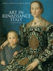 Art in Renaissance Italy, 4th edition - Book