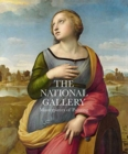 The National Gallery : Masterpieces of Painting - Book