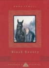 Black Beauty - Book