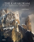 The Karakoram : Ice Mountains of Pakistan - Book