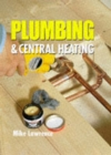 Plumbing and Central Heating - Book