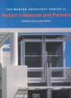 Herbert S.Newman and Partners : Selected and Current Works - Book