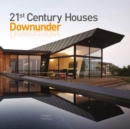 21st Century Houses Downunder - Book