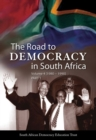 The road to democracy - Book