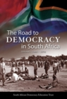 The road to democracy (1960-1970) - Book