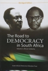 The Road to Democracy in South Africa - Abridged Version Volume 5 - Book