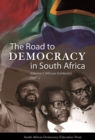 The road to democracy : African solidarity - Book
