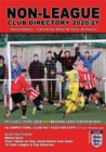 Non-League Club Directory 2020/21 - Book