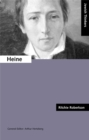 Heine : Jewish Thinkers Series - Book