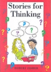Stories for Thinking - Book