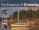 Essence of Cruising - Book